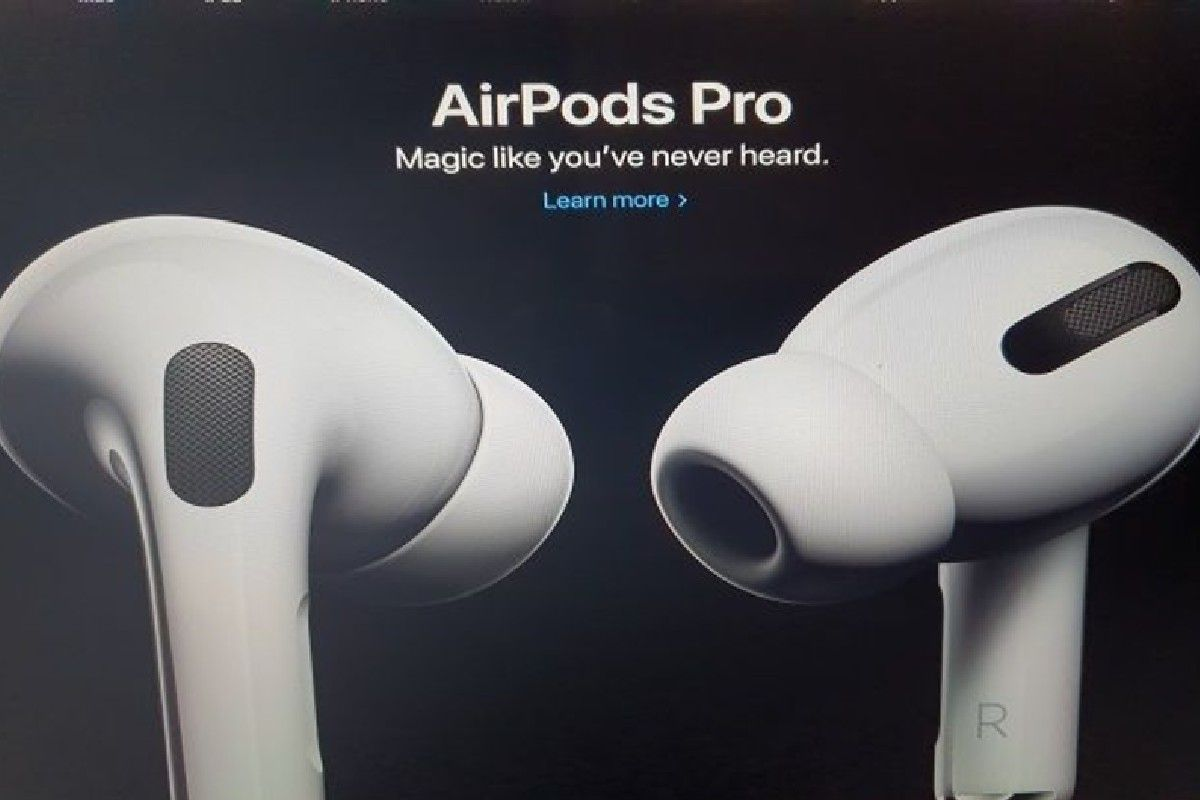 Apple To Replace AirPods Pro in Free of Cost with Sound Issues