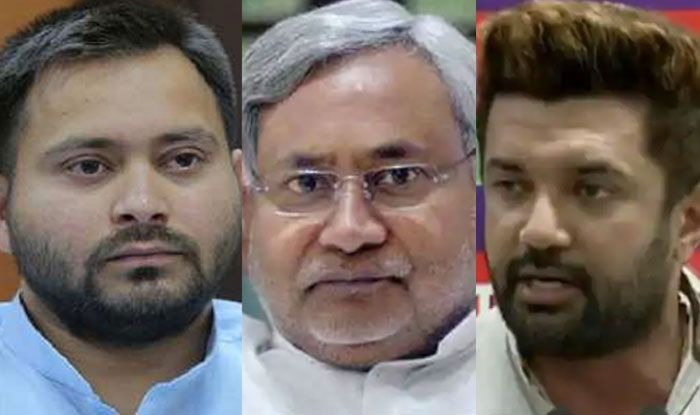 Bihar Assembly Election Results 2020: Full List of Winners ...