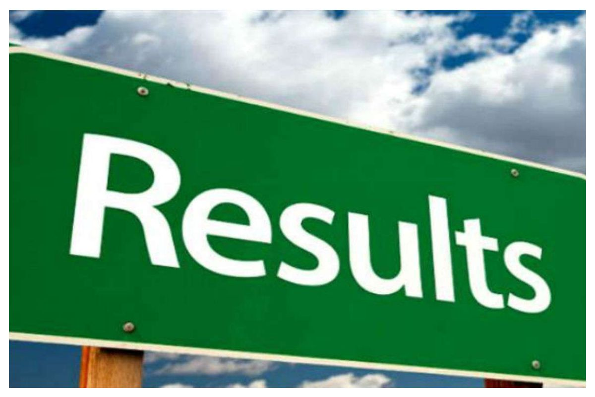 MAH CET BEd Result 2020 Likely To Be Released Today at mahacet.org, Details Here