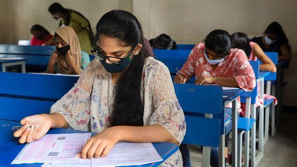 Bihar NEET Counselling 2020: Merit List, Rank Cards Released at Bceceboard.bihar.gov.in   Check Schedule