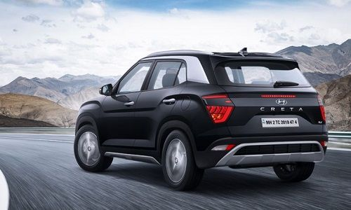 Year Ender 2020 Top 10 Suv Cars Of 2020 In India Here S Our Pick From Segments Including Electric Vehicles