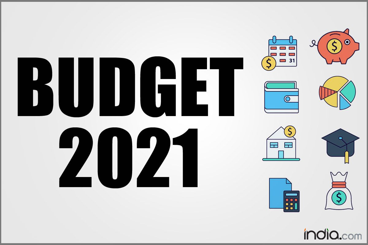 Break With Tradition: Budget 2021 To Be Paperless