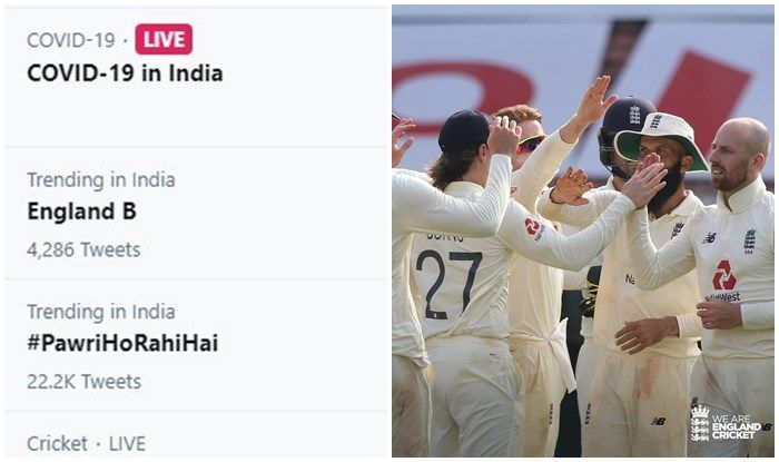 England B, England B trend, England B news, Twitter trends, Twitter trends India, India beat England by 317 Runs, India vs England 2nd Test, Kevin Pietersen, Kevin Pietersen Troll, Kevin Pietersen age, Kevin Pietersen records, Kevin Pietersen wife, Kevin Pietersen twitter, Kevin Pietersen commentator, Kevin Pietersen nationality, Ind vs England 2nd Test, England Cricket Team,india vs england test live, india vs england live score, india vs england live cricket score, India vs England 2021, india vs england Test series, india vs england playing 11, India vs England 2nd Test live, india vs england scorecard, live cricket score ind vs eng, india vs england 2nd Test scorecard, India vs England 2021 2nd Test, India vs England 2nd Test live score, India vs England 2021 news, india vs england live scorecard, India vs England 2021 teams, India vs England 2021 schedule, India vs England teams, IND vs ENG Test, IND vs ENG Live Score, IND vs ENG Test SChedule, IND vs ENG 2nd Test 2021, IND vs ENG live score, IND vs ENG Test live, IND vs ENG live streaming, IND vs ENG 2nd test playing 11, IND vs ENG live cricket score, IND vs ENG live match online, India vs England score, India vs England live, live score, India vs England live match, live India vs England 2nd Test, India vs England 2021 cricket score, live score of India vs England, LIVE India vs England score, LIVE India vs England match, LIVE India vs England streaming, cricket live news, IND vs ENG live, IND vs ENG live cricket news, IND vs ENG live updates, IND vs ENG live 2nd Test live score, IND vs ENG live cricket, Live score, Live Cricket Score 2nd Test, 2nd Test, India vs England 2nd Test Live Score, India vs England 2nd Test Live Score,