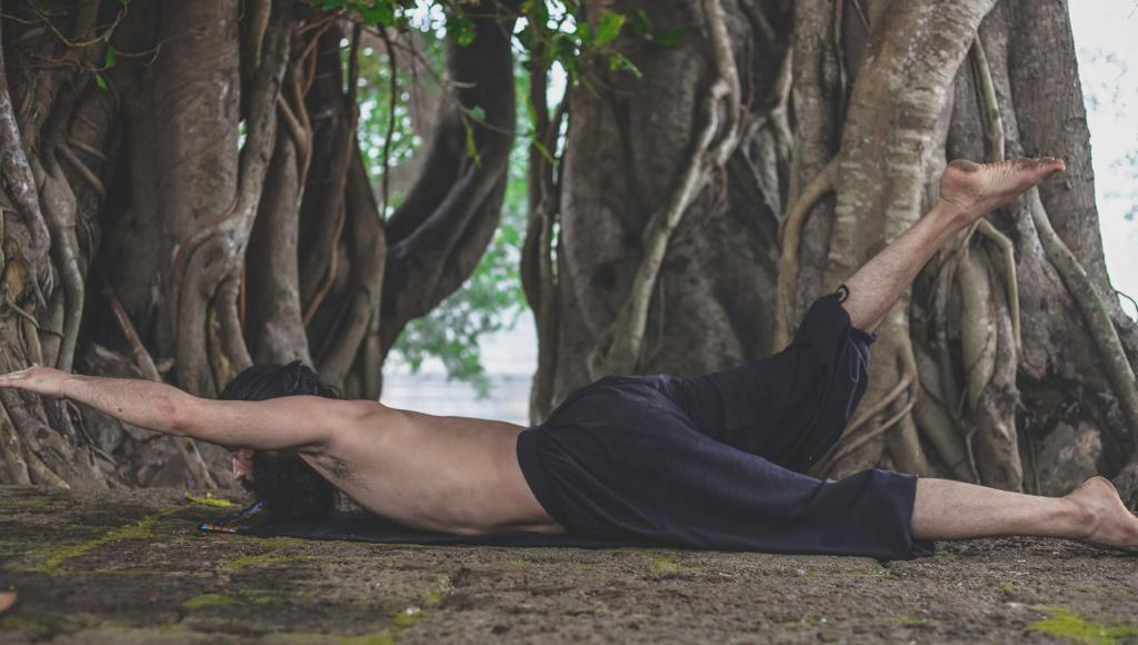 Yoga For Asthma and Lung Cancer: 5 Incredible Yogasanas to Ease Breathing