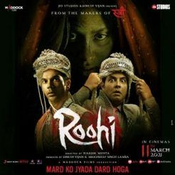 List of Hindi Movies Releasing in March 2021