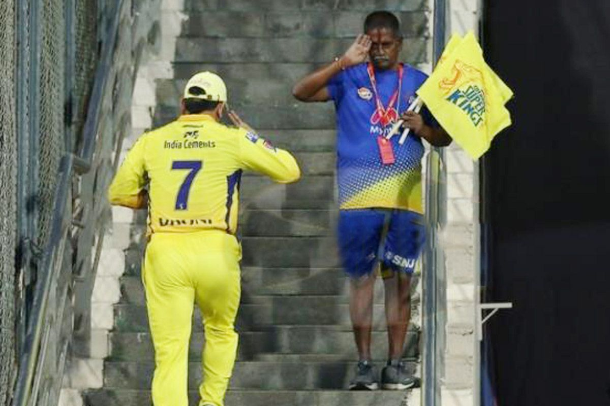 MS Dhoni, MS Dhoni news, MS Dhoni age, MS Dhoni updates, MS Dhoni ipl, MS Dhoni records, MS Dhoni wife, MS Dhoni captain, MS Dhoni retirement, MS Dhoni wicketkeeper, MS Dhoni skipper, CSK vs RR, CSK vs RR highlights, CSK vs RR scorecard, CSK vs RR videos, CSK vs RR result, CSK vs RR news. CSK vs RR updates, Chennai Super Kings vs Rajasthan Royals, Chennai Super Kings vs Rajasthan Royals highlights, Chennai Super Kings vs Rajasthan Royals scorecard, Chennai Super Kings vs Rajasthan Royals news, Chennai Super Kings vs Rajasthan Royals updates, IPL 2021, IPL 2021 Results, IPL 2021 Points Table, IPL 2021 Full squads, IPL 2021 Schedule