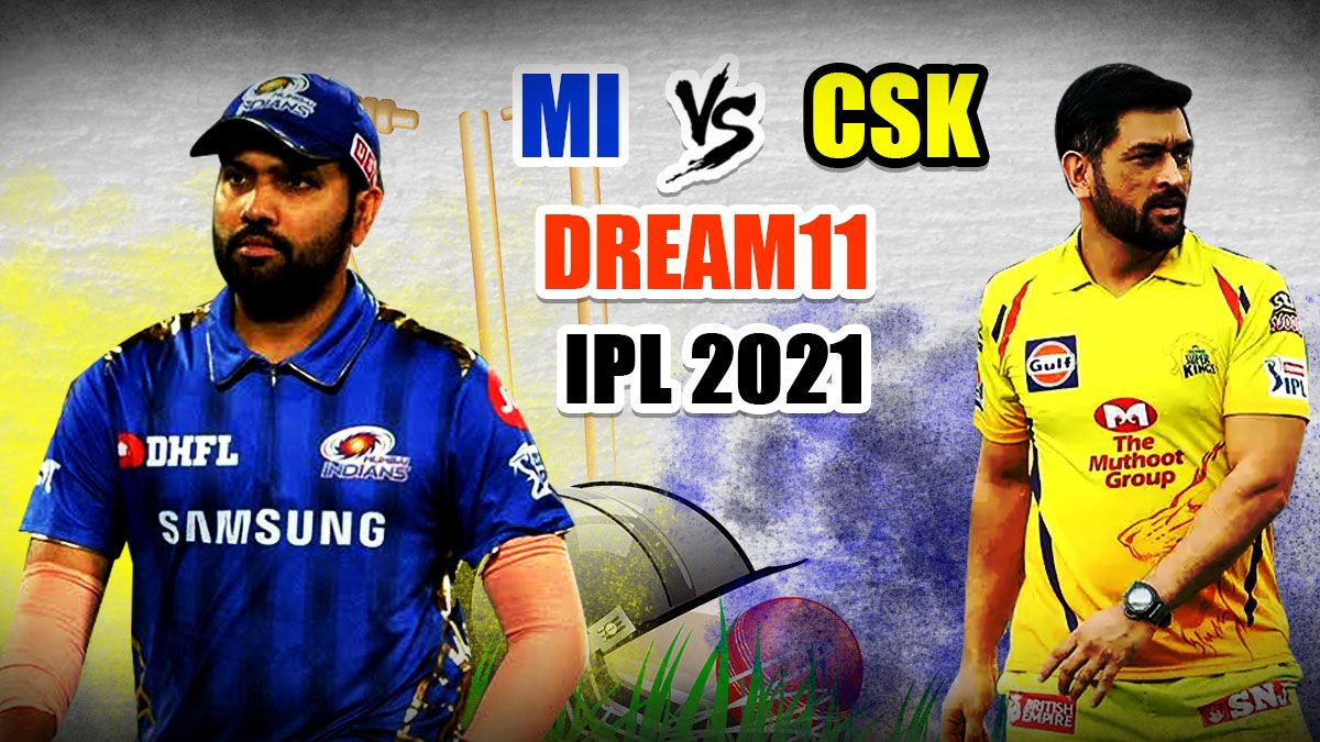 Cricket India CSK VIVO T20 Shirt IPL Chennai Super Kings 2021 Jersey