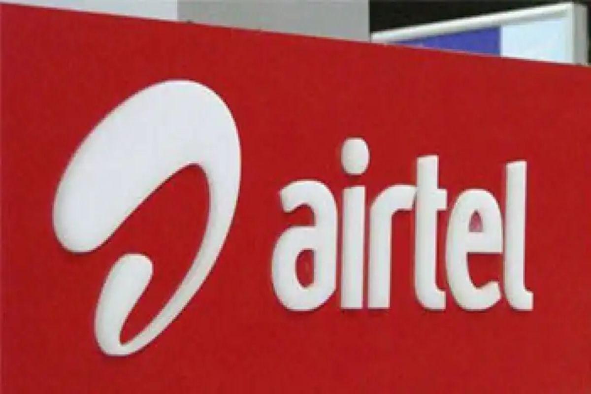 एयरटेल ने बंद किया ₹49 वाला अपना सबसे सस्ता प्लान अब महीने में कम से कम कराना होगा इतने का रिचार्ज