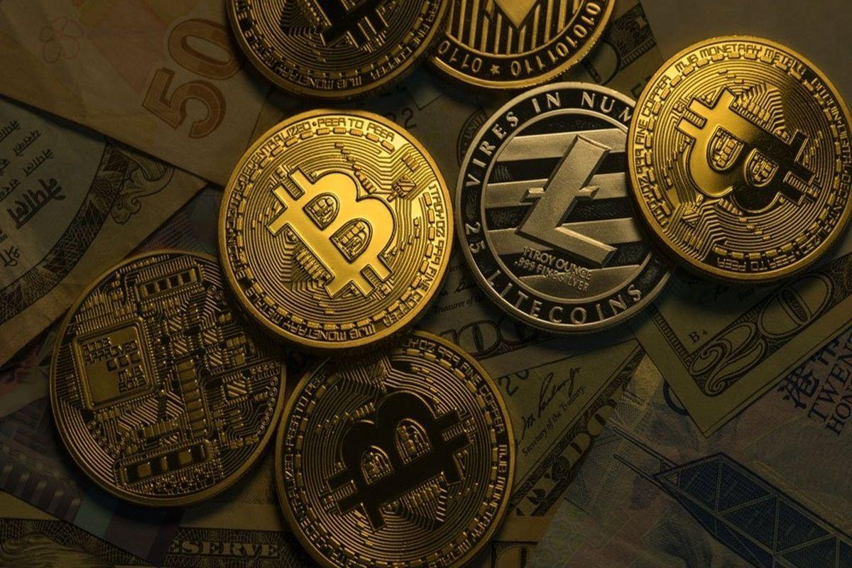 bitcoin trading delhi)