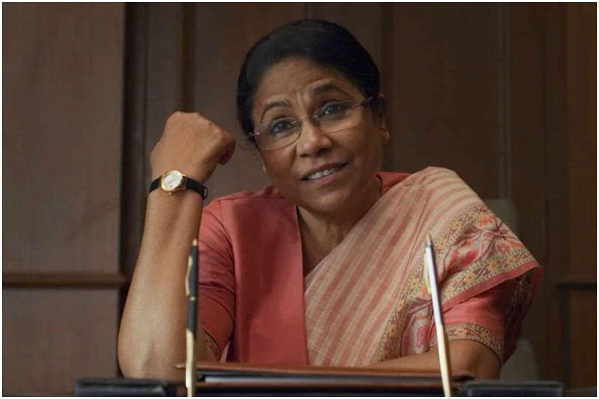 Did Mamata Banerjee Inspire PM Basu's Character in The Family Man 2? Sharib Hashmi aka JK Talpade Reveals