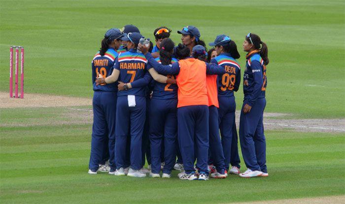 IND W vs ENG W- 3rd T20I, Live Streaming: T20 की फाइनल जंग, यहां देख सकते हैं भारत-इंग्लैंड मैच का Live Telecast - India women vs england women rd ti when and