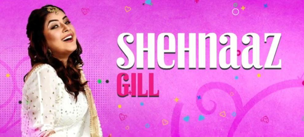Silsila Sidnaaz Ka Releases on Voot