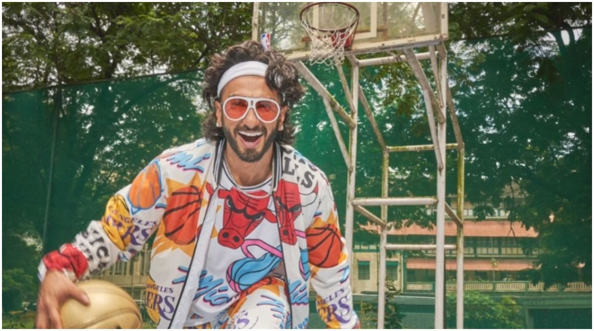 Ranveer Singh's Latest Cryptic Post on Nepotism Grabs Attention From Celebs And Fans   Check it Out