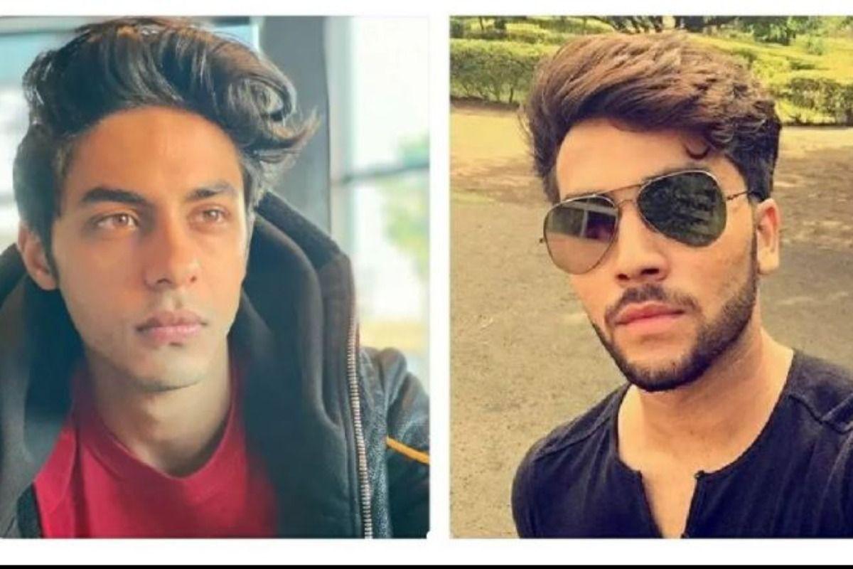 WhatsApp chats of Aryan Khan, Arbaaz Merchantt and Munmun Dhamecha