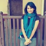 Sandhya Dangwal