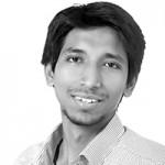 Aadil Ikram Zaki Iqbal