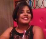 Chethana Prakasan