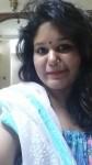 Smrity Sharma