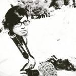 Chanchal Chauhan