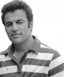Aamir Salati