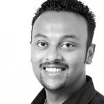 Rishabh Chakravorty