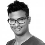 Prathamesh Jadhav