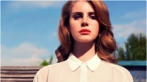 Lana Del Rey turns 28: Listen to her lesser known songs – top 3 picked just for you!