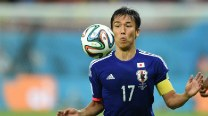 FIFA World Cup 2014 Live Updates, Japan vs Greece: Both sides share the spoils in a 0-0 draw