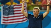 Belgium vs United States, FIFA World Cup 2014 Fifty-Sixth Match Preview: USA plan to go on offensive against Belgium