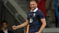 FIFA World Cup 2014 Live Updates, France vs Honduras: France win 3-0 against Honduras