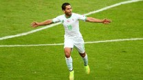 Algeria beat Korea Republic 4-2 to inch closer to Round of 16