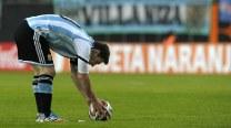 FIFA World Cup 2014 Live Updates, Argentina vs Bosnia and Herzegovina: Argentina beat Bosnia 2-1