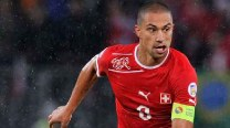 FIFA World Cup 2014 Switzerland vs Ecuador Live Updates: Switzerland wins 2-1
