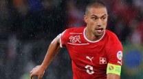 FIFA World Cup 2014 Switzerland vs Ecuador Live Updates: Switzerland wins 2-1