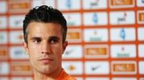 Robin van Persie returns as Netherlands seek World Cup quarters place