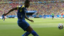 Honduras vs Ecuador: Watch Sony Six TV for Free Live Streaming & Telecast of FIFA World Cup 2014 26th Match