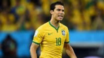 FIFA World Cup 2014: Brazil warm up for Mexico with friendly victory