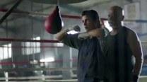 Mary Kom official trailer: Priyanka Chopra packs a powerful punch!