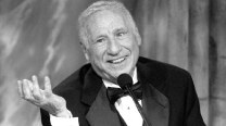 Happy birthday, Mel Brooks: Top 10 amazing quotes by the legendary actor