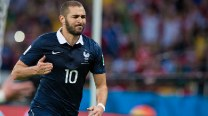 France vs Nigeria, FIFA World Cup 2014 Fifty-Third Match Preview: French World Cup ambitions face Nigeria test
