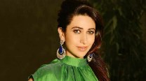 Happy Birthday, Karisma Kapoor! Check out the 5 most memorable quotes by this Bollywood star!