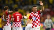 FIFA World Cup 2014 Live Updates, Cameroon vs Croatia: Mario Mandzukic helps Croatia beat Cameroon 4-0