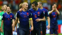 Australia vs Netherlands, FIFA World Cup 2014 Eighteenth Match Preview: Oranje ready to topple Socceroos