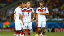 United States vs Germany, FIFA World Cup 2014 Forty-Sixth Match Preview: Ghost of World Cup past looms over both sides