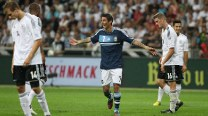 FIFA World Cup 2014: Five classic Germany vs Argentina meetings