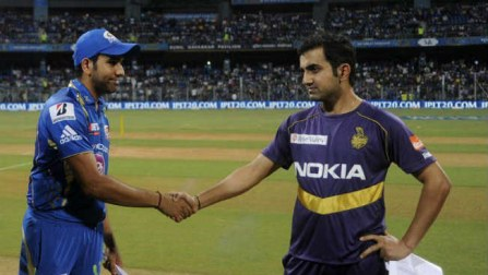 IPL 2015 schedule: Chennai and Pune to host IPL 8 matches while dates ...