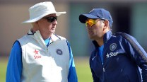 Mahendra Singh Dhoni and Duncan Fletcher under Fire: 6 Former Players slam them after the loss at Old Trafford
