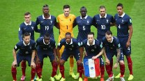 No national anthems for France vs Honduras clash