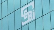 10 Benefits of SEBI's final approval for setting up the Real Estate Investment Trusts