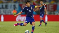 FIFA World Cup 2014 Live Updates, Japan vs Colombia: Los Cafeteros win 4-1 against the Blue Samurais